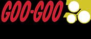 Goo-Goo Express Wash Logo