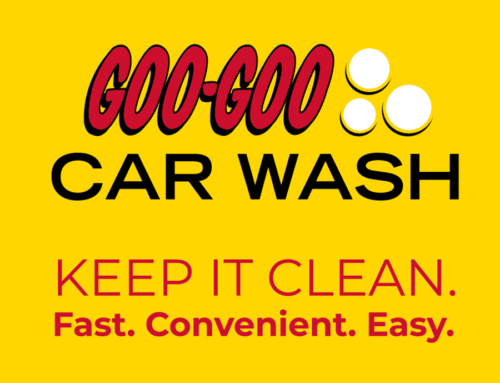 Goo Goo Express Car Wash Named One of America's Best Customer Service Brands of 2020 by Newsweek and Statista